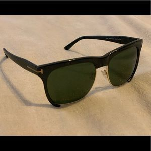 Tom ford sunglasses TF366